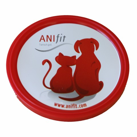 Anifit Schnappdeckel klein (1 Stück)