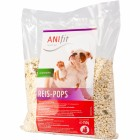 Rice-Pops (Reis-Pops) 750g (1 Piece)